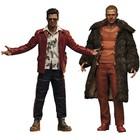 Fight Club Action Figure 2-Pack 1/6 Tyler Durden (Brad Pitt) Special Pack