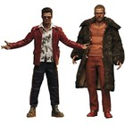 Fight Club Actionfiguren 2-Pack 1/6 Tyler Durden (Brad Pitt) Special Pack