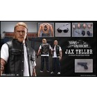Sons of Anarchy Action Figur 1/6 Jax Teller