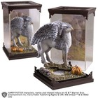 Harry Potter Magical Creatures Statue Buckbeak