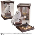 Harry Potter Magical Creatures Statue Hedwig