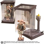 Harry Potter Magical Creatures Statue Dobby