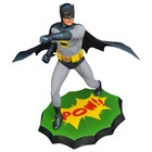 Batman 1966 Premier Collection PVC Statue Batman