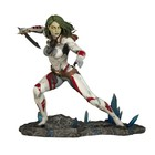 Guardians of the Galaxy Premium Format Figure Gamora