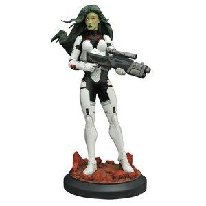 Marvel Premier Collection PVC Statue Gamora 30 cm