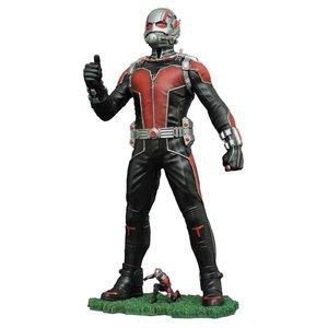 Marvel Gallery PVC Statue Ant-Man (Movie) 23 cm