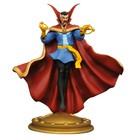 Marvel Galerie PVC Statue Doctor Strange