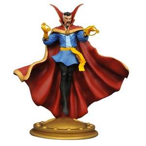 Marvel Galerie PVC Statue Doctor Strange 23 cm