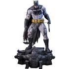 Batman The Dark Knight Returns Museum Master Line Statue 1/3 Batman 83 cm