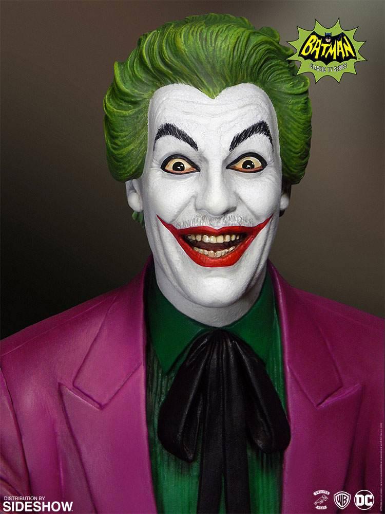 classic joker images - photo #5