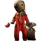 Trick 'r Treat Living Dead Dolls Puppe Sam