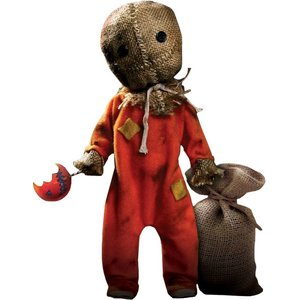 Trick 'r Treat Living Dead Dolls Doll Sam 25cm