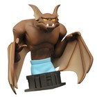 Batman The Animated Series Bust Man-Bat