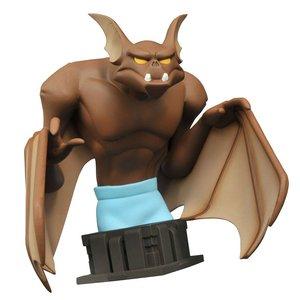 Batman The Animated Series Bust Man-Bat 15 cm