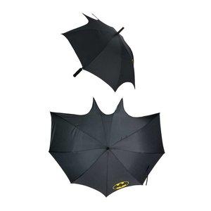 Batman Umbrella Shadow