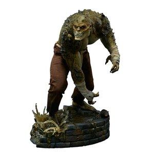 DC Comics Premium Format Figur Killer Croc 47 cm