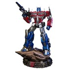 Transformers Generation 1 Optimus Prime Statue 61 cm