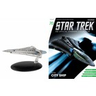Star Trek Official Starships Collection #70