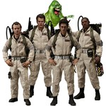 Ghostbusters busters~~POS=HEADCOMP