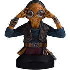 Star Wars Episode VII Bust 1/6 Maz Kanata