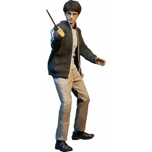 Harry Potter My Favourite Movie Action Figure 1/6 Harry Potter (Teenage Version) 29 cm