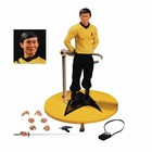 Star Trek Action-Figur 1/12 Sulu