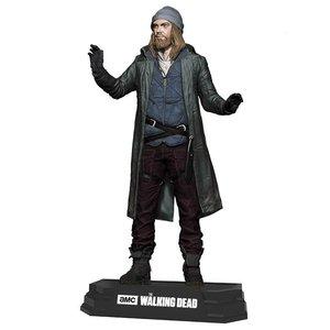 The Walking Dead: Jesus 7-inch AF (18cm)