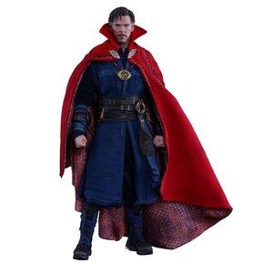 Doctor Strange Film-Meisterwerk Action-Figur 1/6 Doctor Strange 30 cm