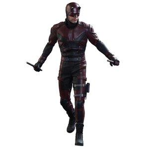 Daredevil Action Figure 1/6 Daredevil 30 cm