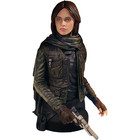 Star Wars Rogue One Bust 1/6 Jyn Erso (Seal Commander)