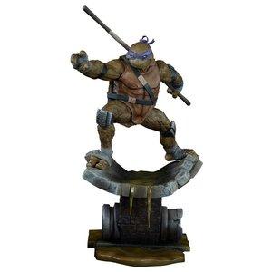 Teenage Mutant Ninja Turtles Donatello Statue 40 cm