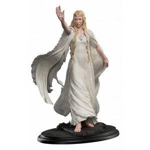 Hobbit Die Schlacht der fünf Heere Statue 1/6 Lady Galadriel in Dol Guldur 34 cm