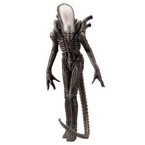 Alien ARTFX + PVC Statue 1/10 Xenomorph Big Chap 22 cm