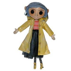 Coraline Replica 1/1 Coraline's Doll 23cm