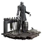 Nosferatu Statue - Das Kommen von Nosferatu