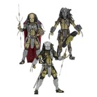 Predator Action Figures 20cm Series 17 Assortment (3)
