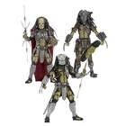 Predator Action Figures 20cm Series 17 Assortment (3)