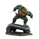 Teenage Mutant Ninja Turtles Raphael Statue