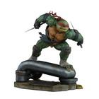 Teenage Mutant Ninja Turtles Statue Raphael