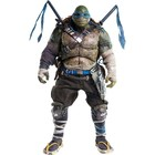 Teenage Mutant Ninja Turtles 2 AF 1/6 Leonardo