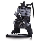 Batman Black & White Statue Batman von Kim Jung Gi