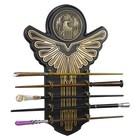 Fantastic Beasts - Fantastic Beast's Wand Set