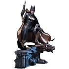 Batman Arkham Knight 1/3 Statue Batgirl 74 cm