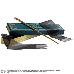 Fantastic Beasts - Newt Scamander's Wand Ollivander's