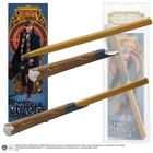 Fantastic Beasts Pen & Bookmark Newt Scamander