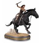 Wonder Woman Movie Deluxe Statue 1/6 Wonder Woman on Horseback 45 cm