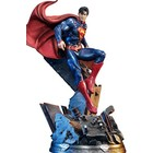 DC Comics Statue 1/4 Superman 68 cm