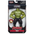 Marvel Legends: Avengers Age of Ultron Hulk Action Figure