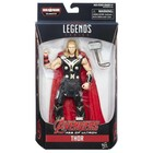 Marvel Legends: Avengers Age of Ultron Thor Action Figure