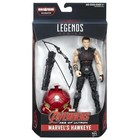 Marvel Legends: Avengers Age of Ultron Hawkeye Action Figure